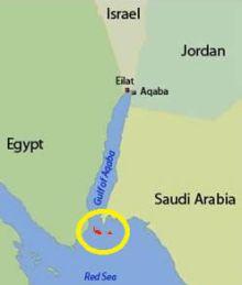 arabia_saudita_ilhas